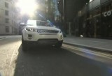 VIDEO: Noul Range Rover Evoque in actiune!31235