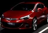 VIDEO: Iata noul concept Opel Astra GTC!31234