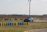 Galerie Foto: Noul Renault Megane RS pe circuitul de la AMCKart31181
