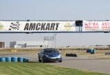 Galerie Foto: Noul Renault Megane RS pe circuitul de la AMCKart31184