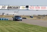 Galerie Foto: Noul Renault Megane RS pe circuitul de la AMCKart31185