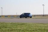 Galerie Foto: Noul Renault Megane RS pe circuitul de la AMCKart31189