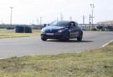 Galerie Foto: Noul Renault Megane RS pe circuitul de la AMCKart31192