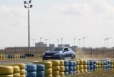 Galerie Foto: Noul Renault Megane RS pe circuitul de la AMCKart31193
