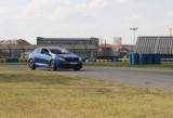 Galerie Foto: Noul Renault Megane RS pe circuitul de la AMCKart31194