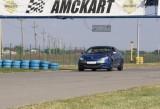 Galerie Foto: Noul Renault Megane RS pe circuitul de la AMCKart31203