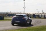 Galerie Foto: Noul Renault Megane RS pe circuitul de la AMCKart31206