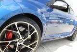 Galerie Foto: Noul Renault Megane RS pe circuitul de la AMCKart31216