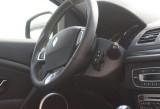 Galerie Foto: Noul Renault Megane RS pe circuitul de la AMCKart31225