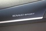 Galerie Foto: Noul Renault Megane RS pe circuitul de la AMCKart31227