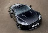 Iata noul Aston Martin Vantage N420 Roadster!31169