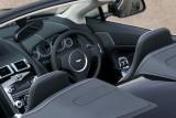 Iata noul Aston Martin Vantage N420 Roadster!31170
