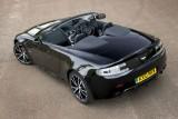 Iata noul Aston Martin Vantage N420 Roadster!31171