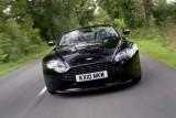 Iata noul Aston Martin Vantage N420 Roadster!31175