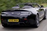 Iata noul Aston Martin Vantage N420 Roadster!31176