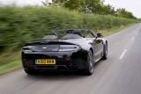 Iata noul Aston Martin Vantage N420 Roadster!31177
