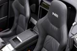 Iata noul Aston Martin Vantage N420 Roadster!31178