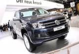 Volkswagen a prezentat noul Amarok Bluemotion!31165