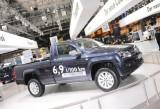 Volkswagen a prezentat noul Amarok Bluemotion!31166
