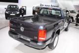 Volkswagen a prezentat noul Amarok Bluemotion!31167