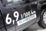 Volkswagen a prezentat noul Amarok Bluemotion!31168