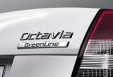 Skoda va prezenta la Paris noile modele Greenline31164