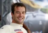 WRC: Loeb ar putea renunta la WRC in 201131163