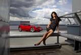 FOTO: Conceptul Opel Astra GTC prezentat in detaliu!31122