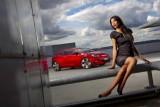 FOTO: Conceptul Opel Astra GTC prezentat in detaliu!31123