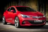 FOTO: Conceptul Opel Astra GTC prezentat in detaliu!31126