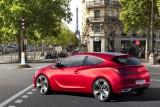 FOTO: Conceptul Opel Astra GTC prezentat in detaliu!31127