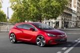 FOTO: Conceptul Opel Astra GTC prezentat in detaliu!31128