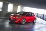 FOTO: Conceptul Opel Astra GTC prezentat in detaliu!31129