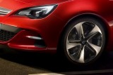 FOTO: Conceptul Opel Astra GTC prezentat in detaliu!31133