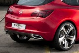 FOTO: Conceptul Opel Astra GTC prezentat in detaliu!31135