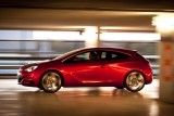 FOTO: Conceptul Opel Astra GTC prezentat in detaliu!31137