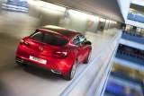 FOTO: Conceptul Opel Astra GTC prezentat in detaliu!31138