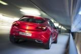 FOTO: Conceptul Opel Astra GTC prezentat in detaliu!31139