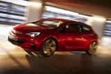 FOTO: Conceptul Opel Astra GTC prezentat in detaliu!31141