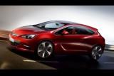 FOTO: Conceptul Opel Astra GTC prezentat in detaliu!31142