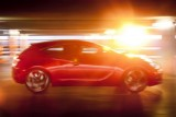 FOTO: Conceptul Opel Astra GTC prezentat in detaliu!31143