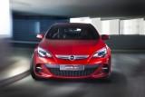 FOTO: Conceptul Opel Astra GTC prezentat in detaliu!31144