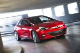 FOTO: Conceptul Opel Astra GTC prezentat in detaliu!31146