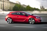 FOTO: Conceptul Opel Astra GTC prezentat in detaliu!31147
