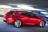FOTO: Conceptul Opel Astra GTC prezentat in detaliu!31148