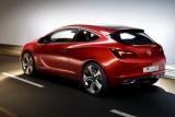 FOTO: Conceptul Opel Astra GTC prezentat in detaliu!31149