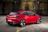 FOTO: Conceptul Opel Astra GTC prezentat in detaliu!31150