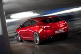 FOTO: Conceptul Opel Astra GTC prezentat in detaliu!31151