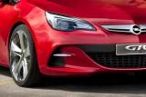 FOTO: Conceptul Opel Astra GTC prezentat in detaliu!31152