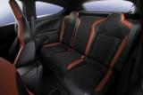 FOTO: Conceptul Opel Astra GTC prezentat in detaliu!31153